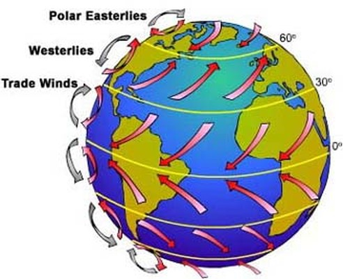 create a map for directions with Global Wind Patterns on 175876816 as well Snowflake Method moreover Gallery likewise File One Direction 2013 One Direction 35346640 2000 1561 as well 2855270866.